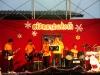 Christmas Saseemum Lao Song Chapel