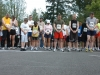 Run 4 Relief in Gig Harbor