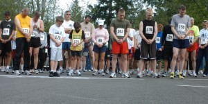 Run 4 Relief in Gig Harbor, WA