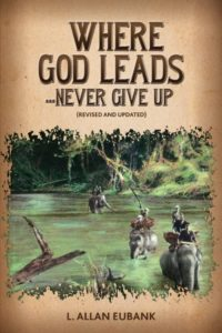 where-god-leads-english-min