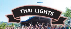 thailights2